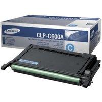 Samsung CLP-C600A/ELS