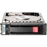 HP 6G SAS SSF Dual Port Midline 1TB (653954-001)