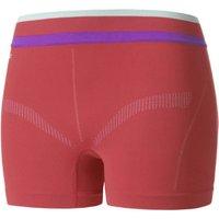 Odlo Panty Evolution Light Trend hibiscus