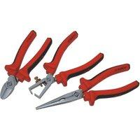 C.K Tools T3804