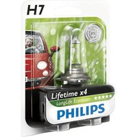 Philips LongLife EcoVision H7 (12258LLECOB1)