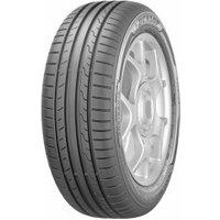 Dunlop Sport BluResponse 195/55 R16 91V