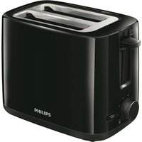 Philips Daily Collection HD2595 Black