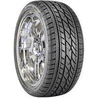 Cooper Tire Zeon XSTa 235/50 R18 97V