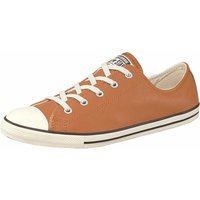 Idealo ES|Converse Chuck Taylor Dainty Leather Ox