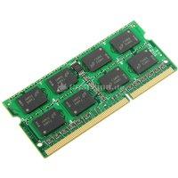 Crucial 8GB SO-DIMM DDR3 PC3-12800 CL11 (CT102464BF160B)