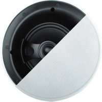 Fisual HC65 Home Cinema LCR Ceiling Speaker
