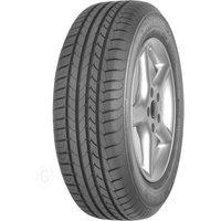 Goodyear EfficientGrip 205/50 R17 89W ROF