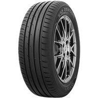 Toyo Proxes CF2 205/60 R15 95H