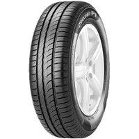 Pirelli Cinturato P1 Verde 195/55 R16 87T