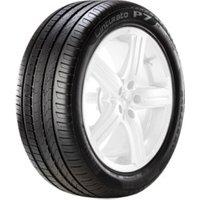 Pirelli Cinturato P7 215/45 R18 93W