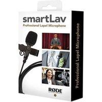 Rode smartLav(+)
