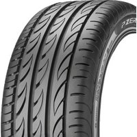 Pirelli P Zero Nero GT 245/40 R19 98Y