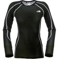 The North Face Women's Base Layer Light l/s Shirt