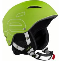 Bolle B-Style Green
