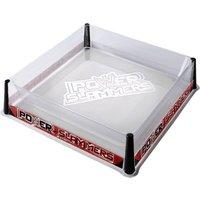 Mattel WWE Power Slammers Ring