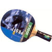 Joola Profi (TT Bat)