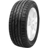 Imperial EcoSport 245/45 R18 100W