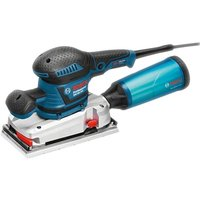 Bosch GSS 280 AVE Professional (601292901)