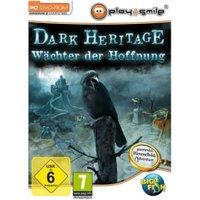 Dark Heritage: Guardians of Hope (PC)