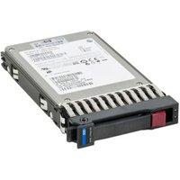HP 200GB HPL SATA SSD SC EM LFF (691854-B21)