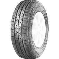 Gislaved Com Speed 215/65 R16 109/107R