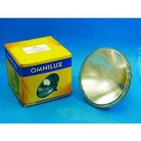 OMNILUX PAR-56 230V/500W NSP 2000h T 88126006