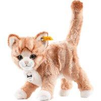 Steiff Mizzy Cat 25 cm