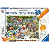 Ravensburger 00554