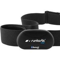 Runtastic Bluetooth Smart Combo