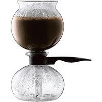 Bodum Santos Stovetop Vacuum Coffee Maker 1.0 L