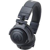 Audio Technica ATH-PRO500 MK2