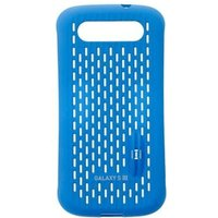 Anymode Cool Vent blue (Samsung Galaxy S3)