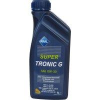 Aral SuperTronic G 0W-30 (1 l)