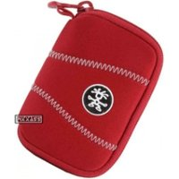 Crumpler The P.P. 70 Red