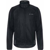 VAUDE Men's Dundee Classic ZO Jacket black