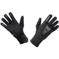 Gore Xenon So Gloves black