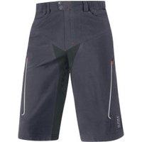 Gore ALP-X Shorts+