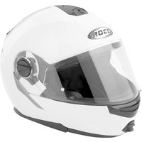 ROCC 680 White