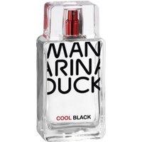 Mandarina Duck Cool Black Eau de Toilette (100ml)