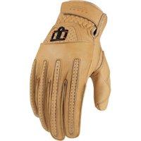 Icon 1000 Rimfire Gloves