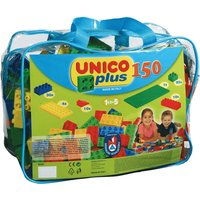 Unico Plus 8520