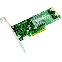 SuperMicro Add-on Card AOC-SAS2LP-MV8