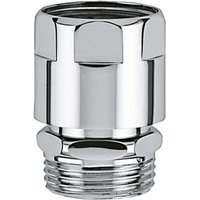 GROHE 41239000