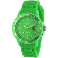 Madison Candy Time green (U4167-10)