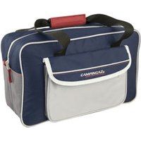 Campingaz Beach Bag 13 l