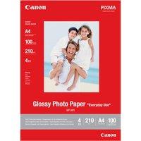 Canon GP-501 (0775B003)