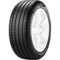 Pirelli Cinturato P7 Blue 225/50 R17 98Y