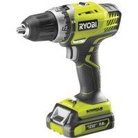 Ryobi R14DDE-LL15S