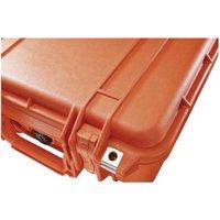 Peli Protector 1400 Orange